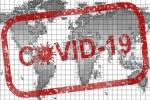 Protégez-vous du COVID-19